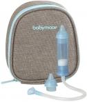 Babymoov ninaaspiraator beebile