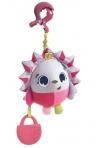 TinyLove riputatav mänguasi Princess Marie Jumpy