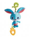 TinyLove riputatav mänguasi Thomas