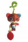 TinyLove riputatav mänguasi Isaac