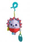 TinyLove riputatav mänguasi Marie