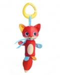 TinyLove riputatav mänguasi Christopher