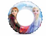 Intex ujumisrõngas Frozen