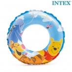 Intex ujumisrõngas Puhh