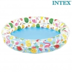 Intex Just So Fruity laste bassein