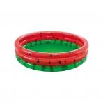 Intex Watermelon bassein
