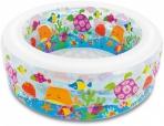 Intex Little Otter bassein