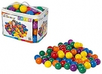 Intex Fun Ballz 100tk
