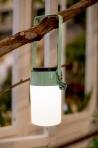 Die Spiegelburg dekoratiivne lamp
