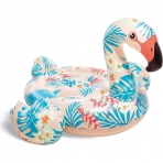 Intex täispuhutav Flamingo -20% LÕPUMÜÜK