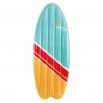 Intex täispuhutav madrats Surf Up
