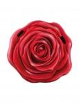 Intex täispuhutav madrats Red Rose