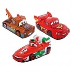 Intex vannimänguasi Cars