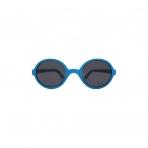 Kietla 100% purunematud Rozz ja Wazz päikeseprillid lastele 2-4 eluaastat, Blue