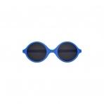 Kietla 100% purunematud kõrgema 4-kategooria kaitsega päikeseprillid beebidele 0-12 elukuud, Blue
