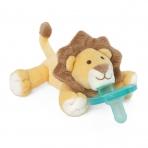 Wubbanub lutt Lõvi