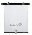 Safety 1st päikeseruloo 2tk