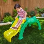 KidKraft Hop&Slide Frog Climber