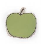 Childhome dekoratiivpadi Apple
