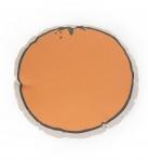 Childhome dekoratiivpadi Orange