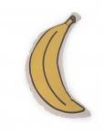 Childhome dekoratiivpadi Banana