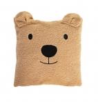 Childhome dekoratiivpadi Teddy