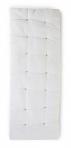 Childhome mängumatt 160x60 cm Offwhite