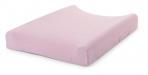 Childhome mähkimisaluse kate, Pastel Old Pink