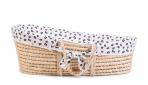 Childhome moosesehälli kate- Leopard