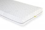 Childhome madrats Medical Antistatic Safe 60x120 cm