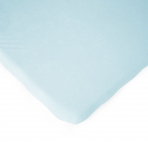 Childhome lina 75x95cm Pastel Mint Blue