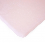 Childhome lina 75x95cm Pastel Old Pink