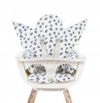 Childhome istmepehmendus Angel- Leopard