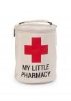 Childhome ravimikott My Little Pharmacy