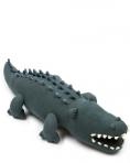 SmallStuff mänguasi, Krokodill
