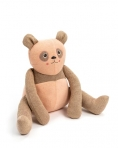 SmallStuff mänguasi, Panda rose