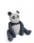 SmallStuff mänguasi, Panda grey