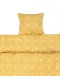 SmallStuff voodipesu 70x100, Ükssarvik