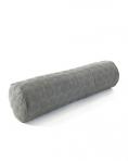 SmallStuff padi, Dark Grey