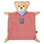 BabyGlück Kaisulapp Teddy -25% LÕPUMÜÜK