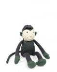 SmallStuff mänguasi ahvipoiss