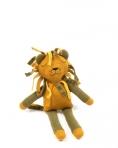 SmallStuff mänguasi lõvi