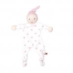 Baby Charms kaisukas nukk 35% LÕPUMÜÜK