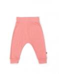 SmallStuff puuvillased püksid, Coral
