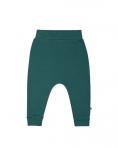 SmallStuff puuvillased püksid, Dark Green