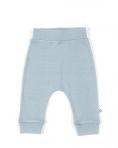 SmallStuff puuvillased püksid, Steel Blue