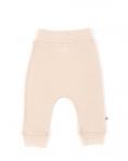 SmallStuff puuvillased püksid, Soft Rose