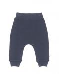 SmallStuff puuvillased püksid, Navy
