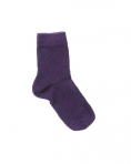 SmallStuff sokid, Dark Dusty Purple