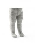 SmallStuff meriinovillased sukapüksid Grey/Silver